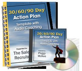 306090 Action Plan