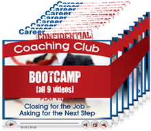 Coaching Club BootCamp