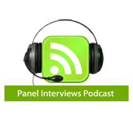 Panel Interview Podcast