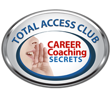 Total Access Club