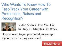 earn more money with Career Climbers Coaching
