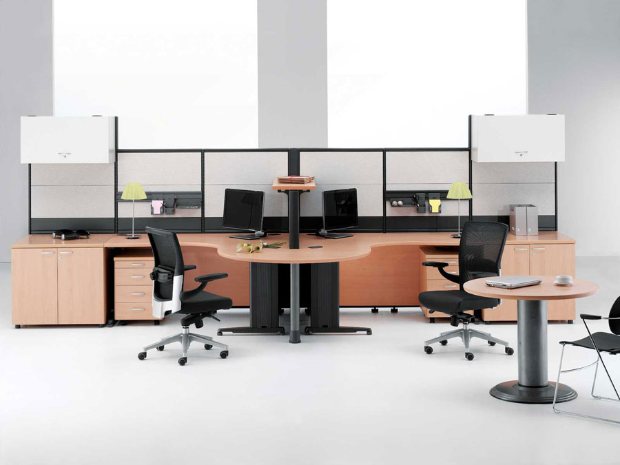 Excellent Office Cubicle Decor Ideas Pictures For Office Office Design For Small