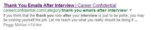 thankyouemail-google-listingCapture.JPG