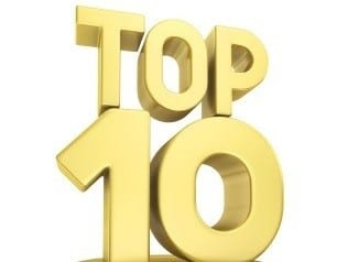 Top 10 Award - Copy