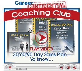Video 5 – 30/60/90-Day Plan
