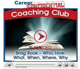 Video 4 – Brag Books