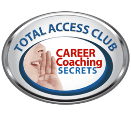 Total Access Career Coaching Club