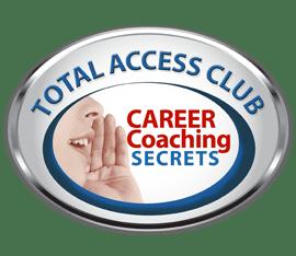 Total Access Career Coaching Club