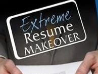 Redo Your Resume--and Get a Personal Review for Free!