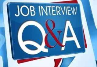 Job Interview Questions and Answers Now in a Free App!