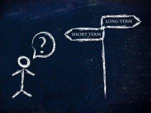How Long