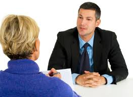 how to answer the job interview question tell me about yourself