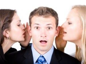 Gossip - Copy