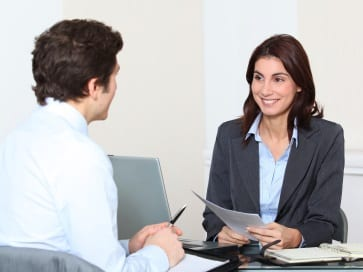 How to Answer Interview Questions - Q71