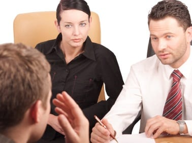 How to Answer Interview Questions - Q59