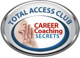 Investing in Yourself with Training for Your Job Search Works