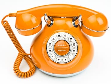 Phone Interviews:  The 37 Most Essential and Extraordinary Tips That Will Get You To the Face-to-Face