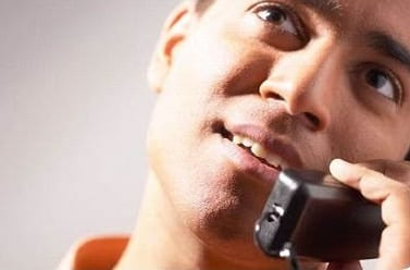 Phone Interview Tips - #33:  Typical Phone Interview Questions