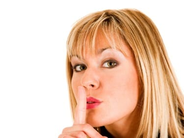 Secrets to Phone Interview Success