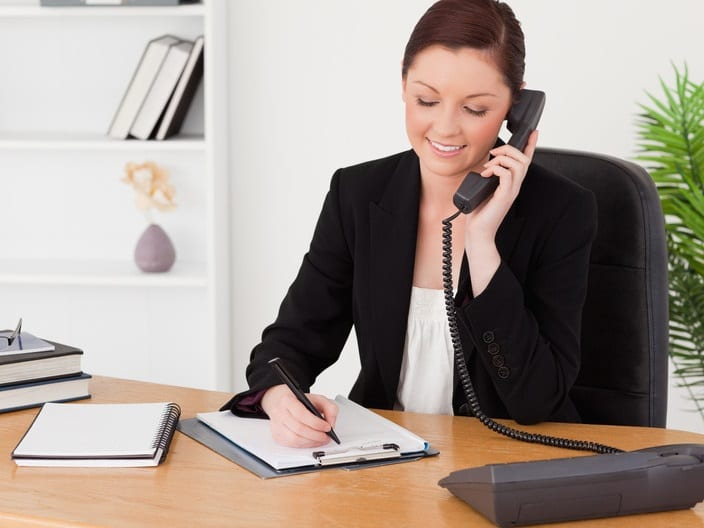 Phone Interview Tips - #11:  Practice Your Phone Interview
