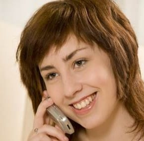 Phone Interview Tips:  Practice Makes Perfect