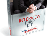 Interview-Prep-Kit - Copy (2) - Copy