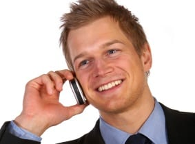 Phone Interview Tips - Asking Questions Elevates You As A Candidate