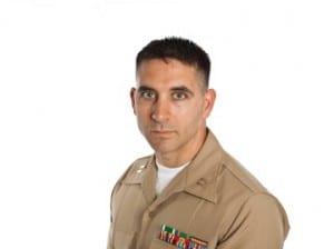 MilitaryMan (2)