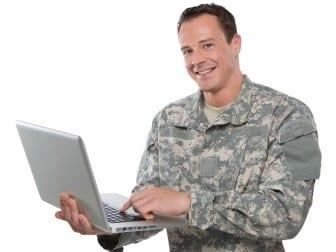 Veteran - Copy