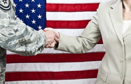 Veterans' Job Search Training Video [Online Now]