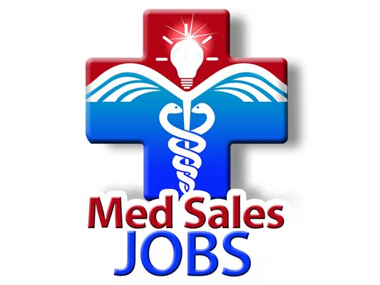 Medical Sales Jobs App Now on Google Play for Android