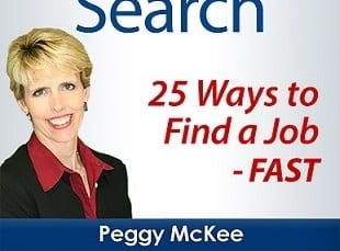 Jumpstart Your Job Search - New eBook on Amazon!