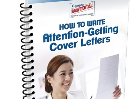 Cover Letter Report Cover - Copy