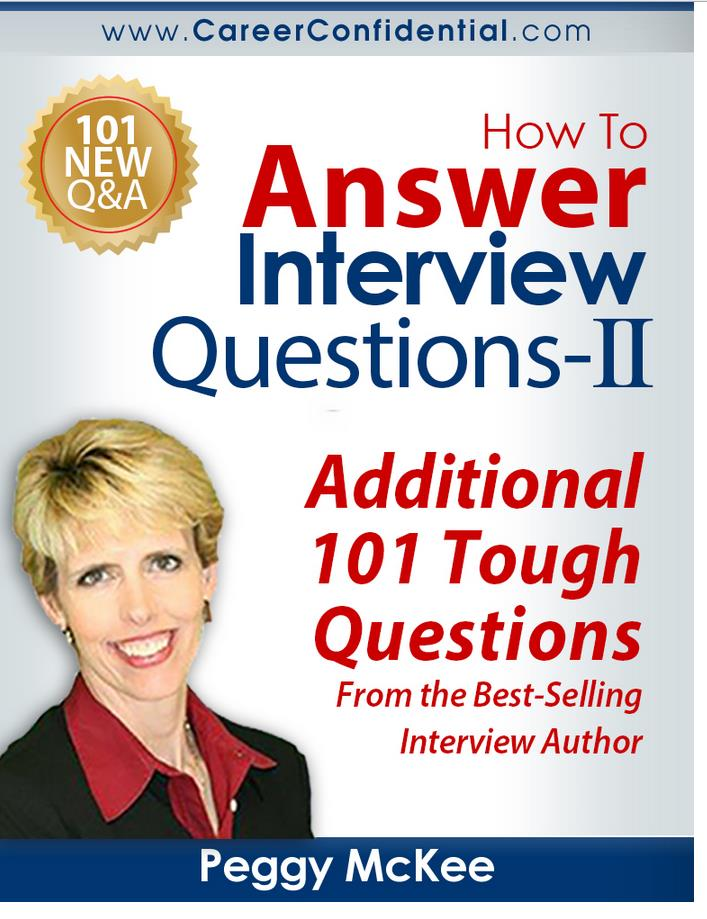 medical device sales interview questions