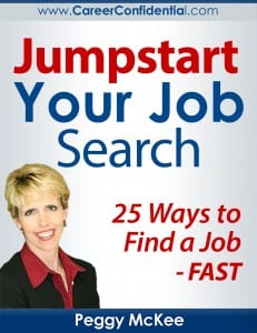 Jumpstart_Your_Job_Search_flat-final-2500