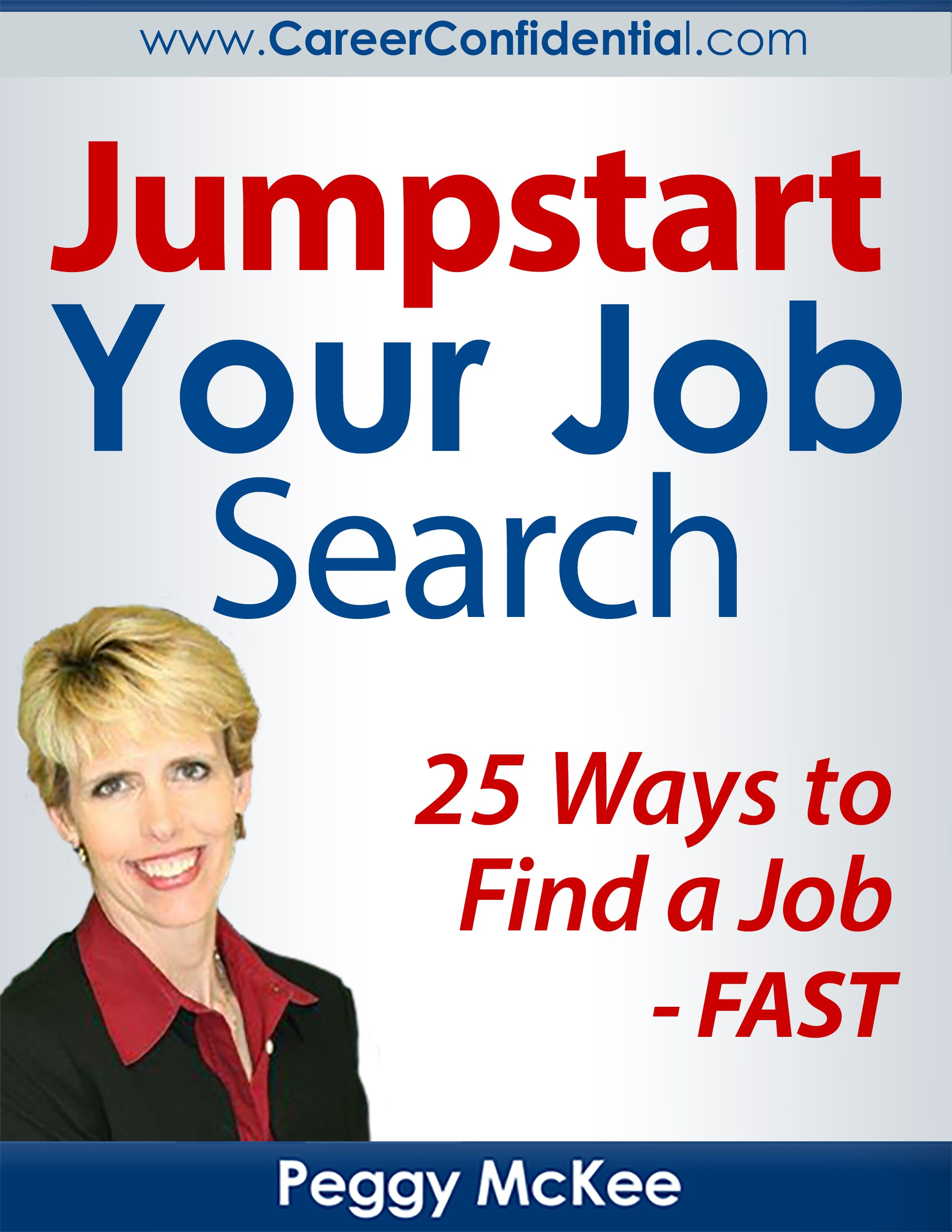 amazon kindle ebooks for your job search and interviews career jumpstart your job search flat final 2500