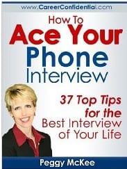 PhoneInterview-eBookCover