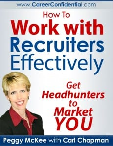 Recruiter-Ebook-Cover - Copy