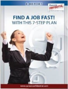 ereport Find a Job Fast