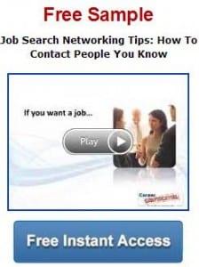 JobSearchVideoCoaching