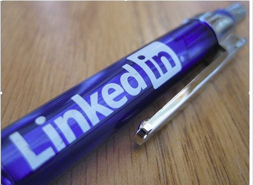 Updating Your LinkedIn Profile for the Job Search While You Are Currently Employed