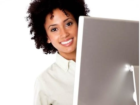 Job Search Video Coaching Now Available!