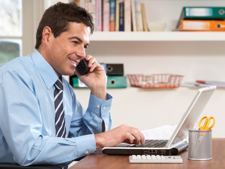 10 Phone Interview Questions You Will Be Asked