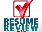 Resume Review Pro App Is Now Available for Android!