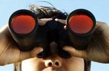 Binoculars - Copy