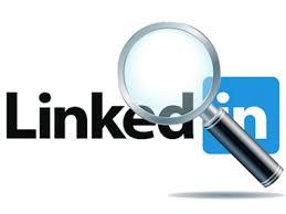 Personalize your LinkedIn Profile URL
