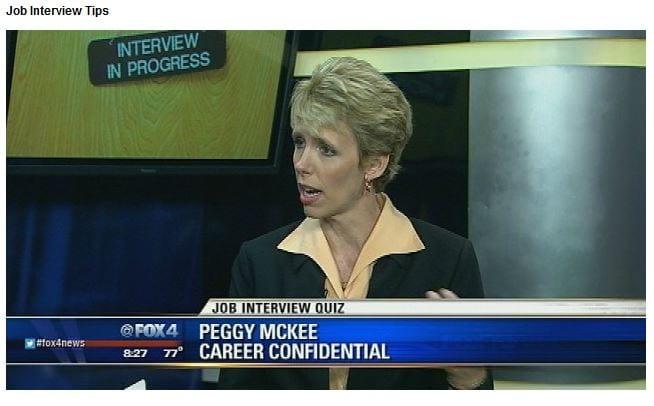 Career Confidential