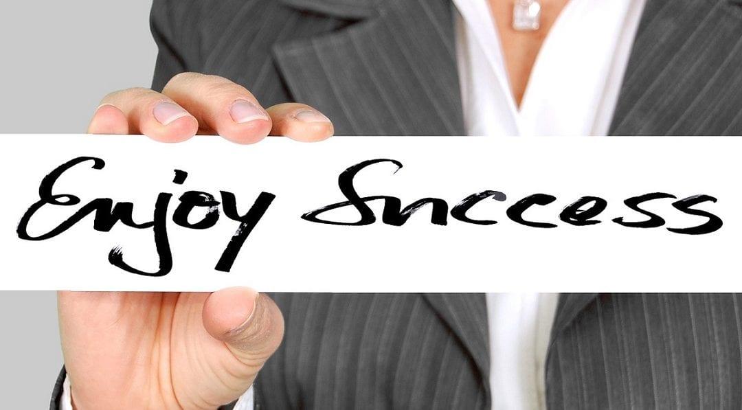 Executive Career Coaching Services