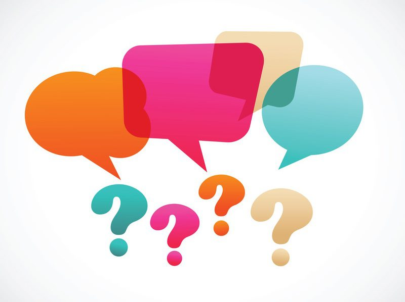Questions To Ask On An Interview Archives Career