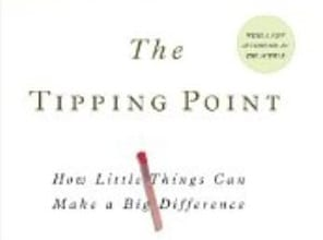 the tipping point - Copy